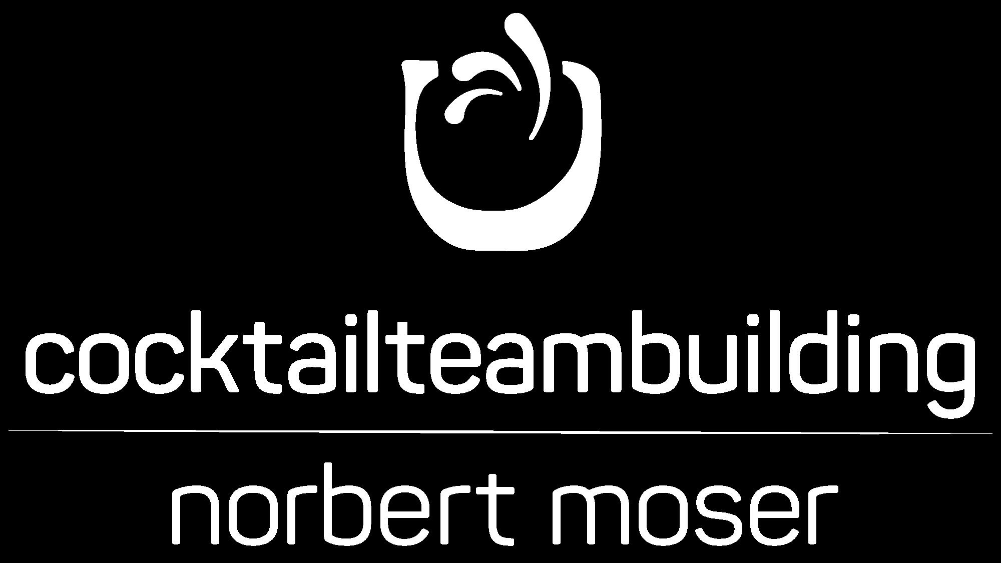 cocktailteambuilding norbert moser